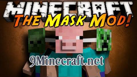 Masks-Mod.jpg