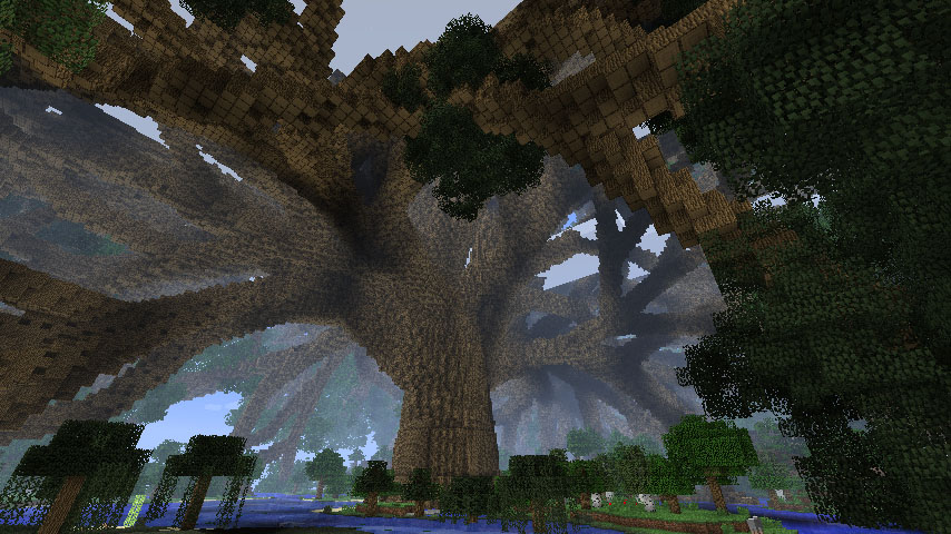 http://img.niceminecraft.net/Mods/Massive-Trees-Mod-3.jpg