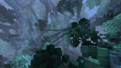 http://img.niceminecraft.net/Mods/Massive-Trees-Mod-5.png