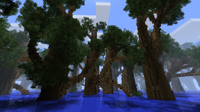 http://img.niceminecraft.net/Mods/Massive-Trees-Mod-6.png