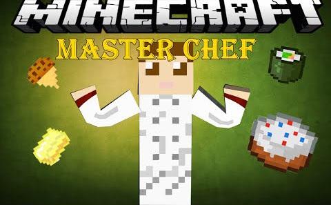 MasterChef-Mod.jpg
