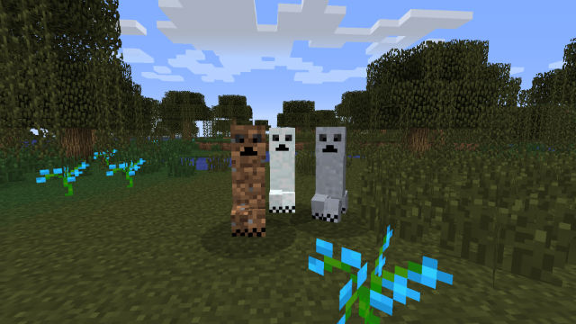 Material-Creepers-Mod-2.jpg
