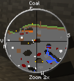 http://img.niceminecraft.net/Mods/Material-Detector-Mod-2.png