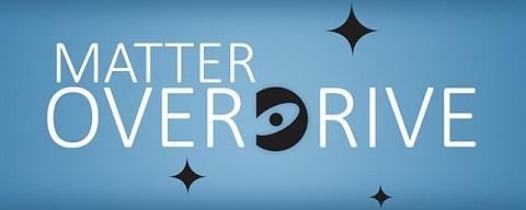 Matter-Overdrive-Mod.jpg