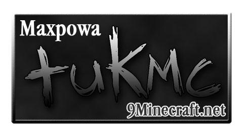 http://img.niceminecraft.net/Mods/Maxpowas-TukMC-Mod.jpg