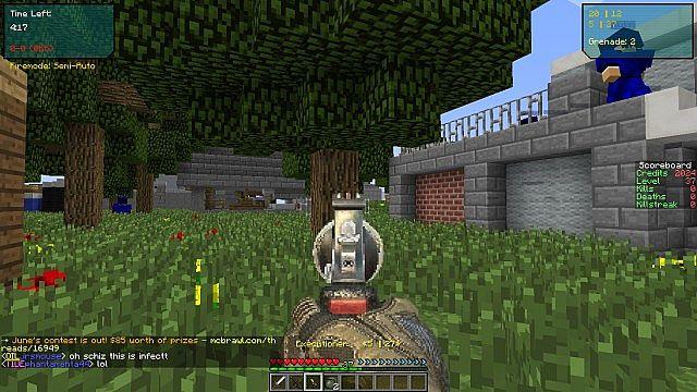 Mc-war-client-mod-4.jpg