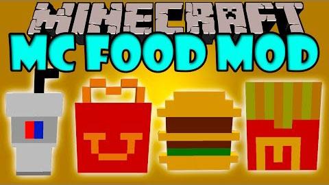 McFood-Mod.jpg