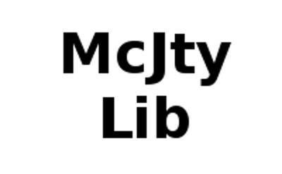McJtyLib.png
