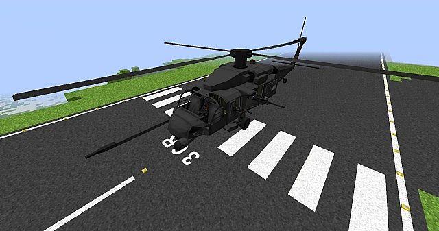 Mcheli-mod-2.jpg