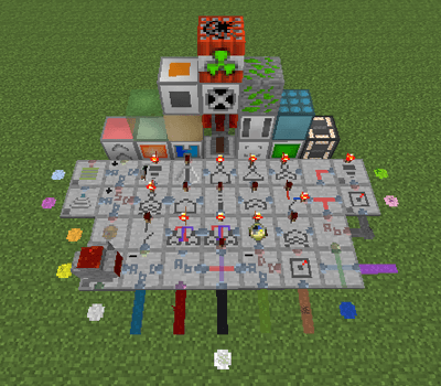 Mci-craft-mod.png