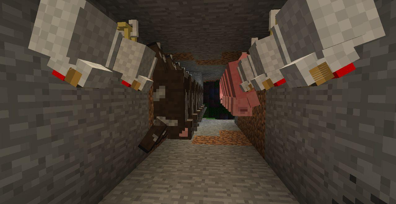 Meat-Hooks-Mod-2.jpg