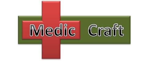 http://img.niceminecraft.net/Mods/MedicCraft-Mod.jpg