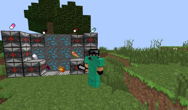 MedicineCraft-Mod-1.jpg