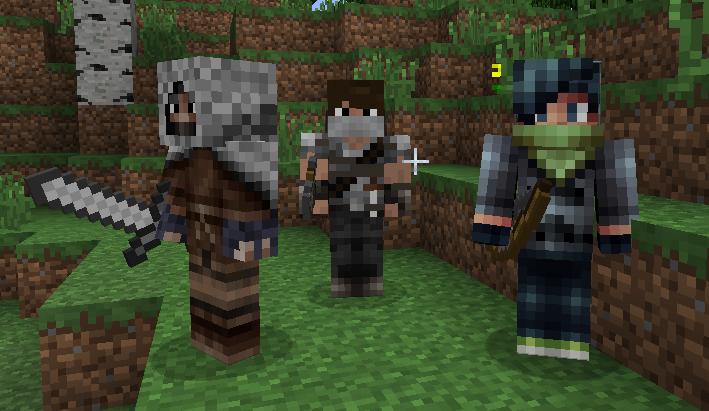 Medieval-Mobs-Mod-1.jpg
