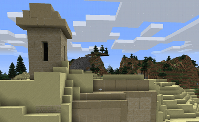 http://img.niceminecraft.net/Mods/Megalithic-Construction-Mod-3.png