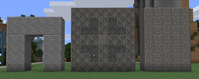 http://img.niceminecraft.net/Mods/Megalithic-Construction-Mod-4.png