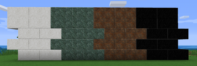 http://img.niceminecraft.net/Mods/Megalithic-Construction-Mod-7.png