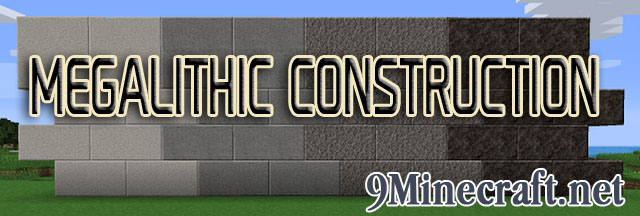http://img.niceminecraft.net/Mods/Megalithic-Construction-Mod.jpg
