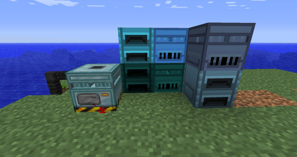 http://img.niceminecraft.net/Mods/Metal-Mechanics-Mod-2.jpg