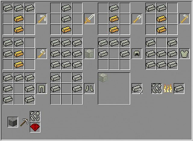 Metal-gem-craft-mod-5.jpg