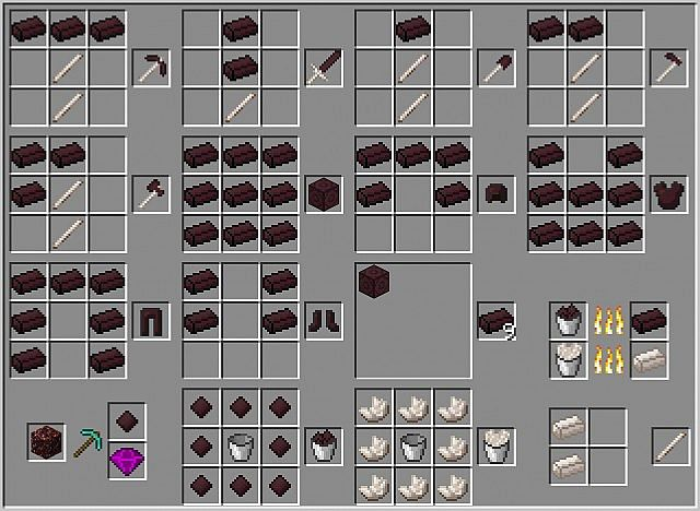 Metal-gem-craft-mod-7.jpg