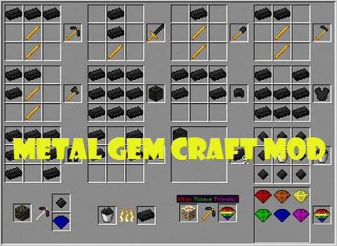Metal-gem-craft-mod.jpg
