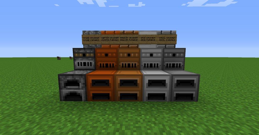 http://img.niceminecraft.net/Mods/Metallurgy-2-Mod-7.png