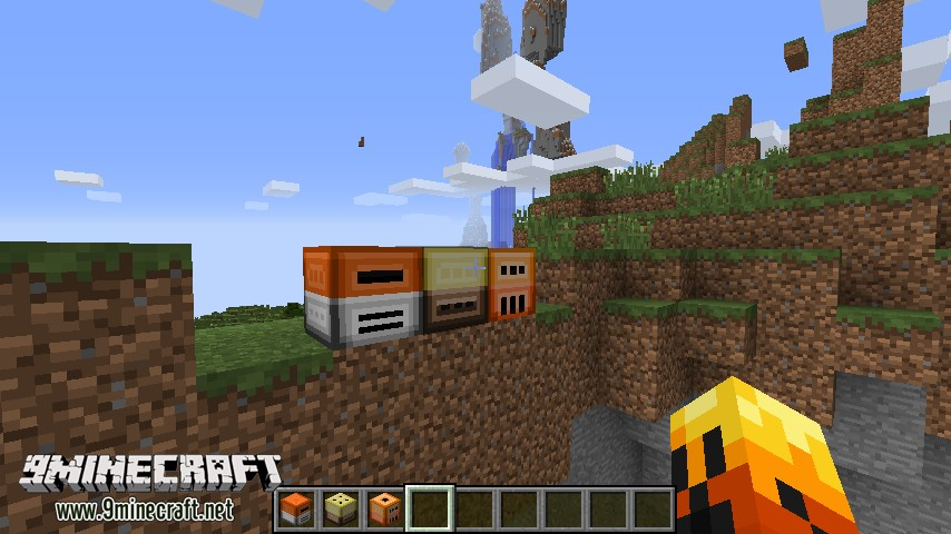 http://img.niceminecraft.net/Mods/Metallurgy-4-Mod-2.jpg