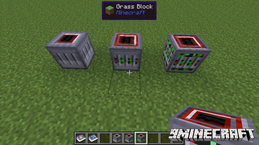 MeteorCraft-Mod-3.jpg
