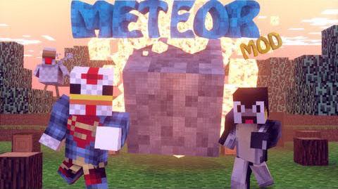 MeteorCraft-Mod.jpg