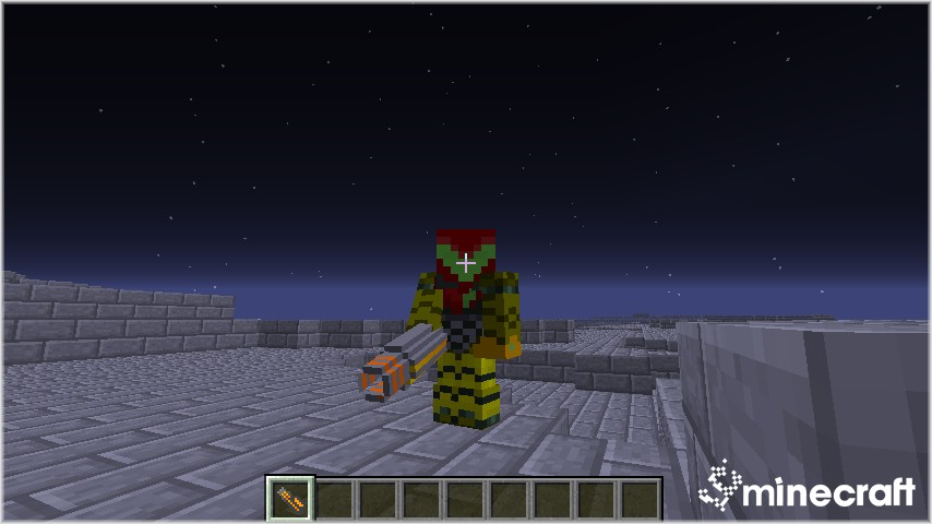 http://img.niceminecraft.net/Mods/Metroid-Cubed-Mod-4.jpg