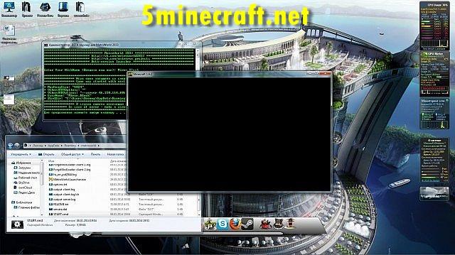Metroworld-client-mod-2.jpg