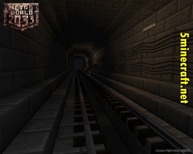 Metroworld-client-mod.jpg