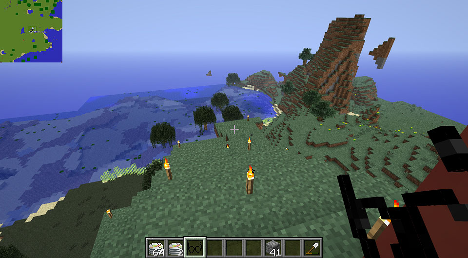 http://img.niceminecraft.net/Mods/Mice-Points-Mod-1.jpg