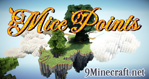 http://img.niceminecraft.net/Mods/Mice-Points-Mod.jpg