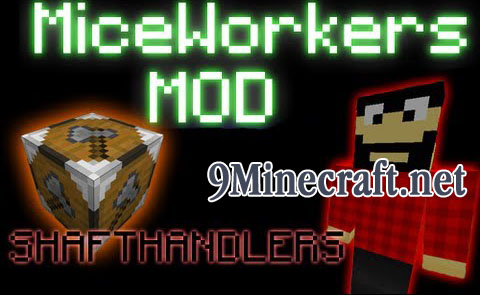 http://img.niceminecraft.net/Mods/Mice-Workers-Mod.jpg