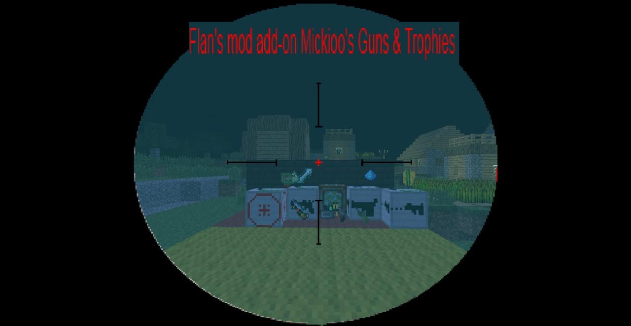 Mickioos-guns-mod.jpg