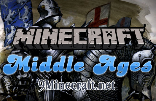 http://img.niceminecraft.net/Mods/Middle-Age-Mod.jpg