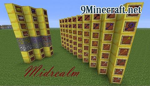 http://img.niceminecraft.net/Mods/Midrealm-Mod.jpg