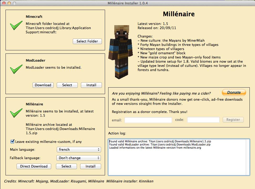 http://img.niceminecraft.net/Mods/Millenaire-Mod-5.png