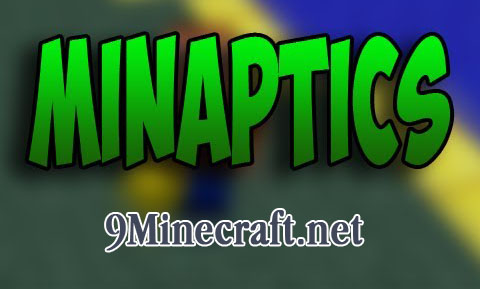 Minaptics-Mod.jpg