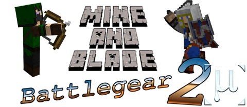 http://img.niceminecraft.net/Mods/Mine-Blade-Battlegear-2-Mod.jpg