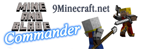 http://img.niceminecraft.net/Mods/Mine-Blade-Commander-Mod.jpg