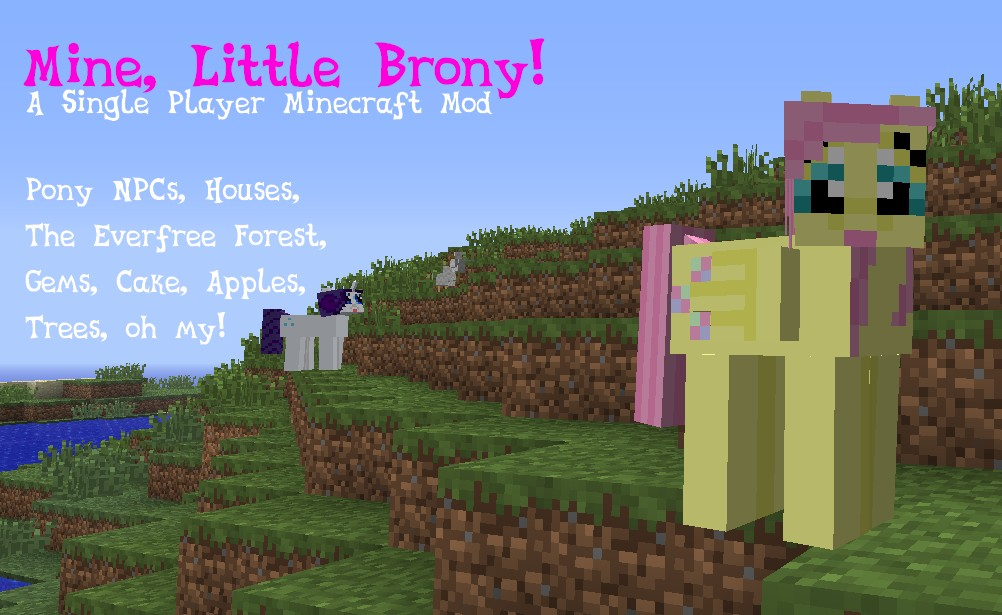 http://img.niceminecraft.net/Mods/Mine-Little-Brony-Mod-1.jpg
