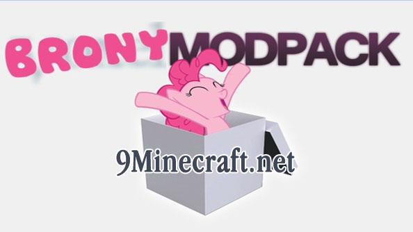http://img.niceminecraft.net/Mods/Mine-Little-Brony-Mod.jpg