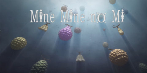http://img.niceminecraft.net/Mods/Mine-Mine-no-Mi-Mod.jpg