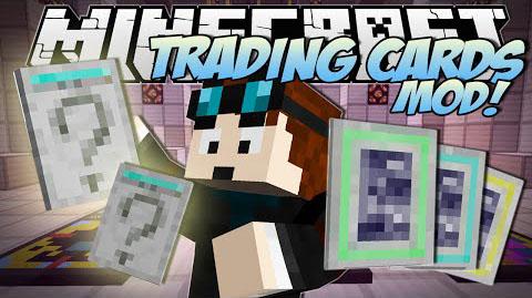 Mine-Trading-Cards-Mod.jpg