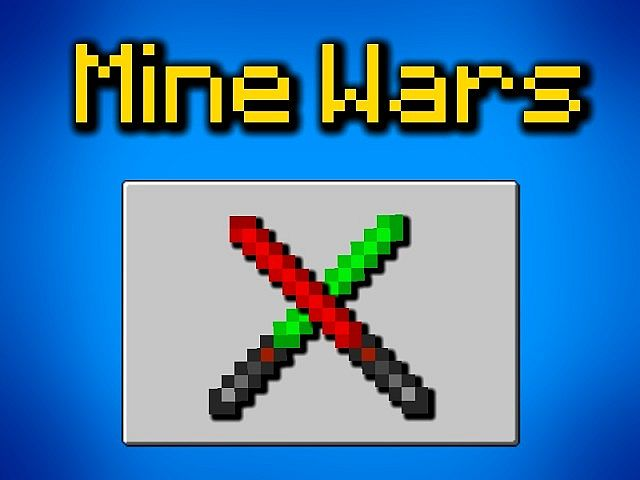 http://img.niceminecraft.net/Mods/Mine-Wars-Mod-1.jpg
