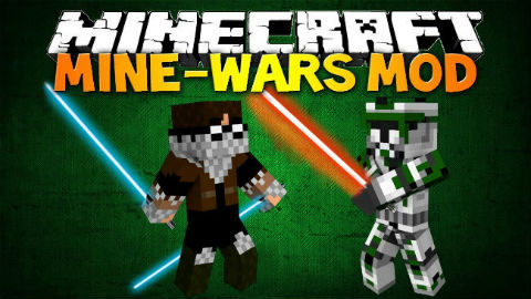 http://img.niceminecraft.net/Mods/Mine-Wars-Mod.jpg