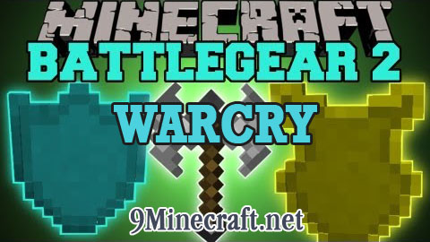 http://img.niceminecraft.net/Mods/Mine-and-Blade-Battlegear-2-Warcry-Mod.jpg
